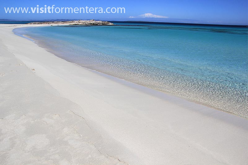 Cheap vacation Formentera. Reservations Formentera. Holiday Formentera. Formentera offers. Ferries, hotels, apartments, houses, cars, bikes, scooters, boats Formentera. Visitformentera.com guide, offers and reservations on the island of Formentera. Balearic Islands.