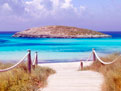 Visitformentera.com | Travel guide, offers, rentals and reservations of the island of Formentera. Balearic Islands.