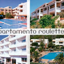 VISITFORMENTERA.COM > Guide to reservations, rentals and offers of accommodation on the island of Formentera.
