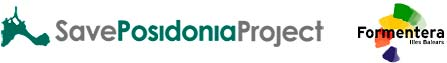 Visitformentera.com | Guía de viaje, ofertas, alquileres y reservas de la isla de Formentera. Islas Baleares.